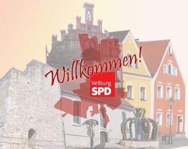 Home Spd Ortsverein Velburg